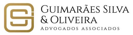 Logo GSO Advogados